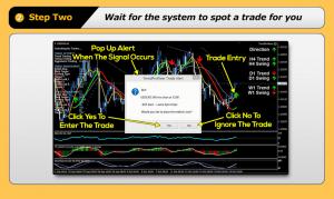 forex mt4 trade signals