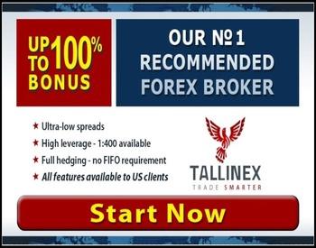 tallinex350x275 - Day Trade Forex Success Strategies