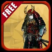 Forex warrior download