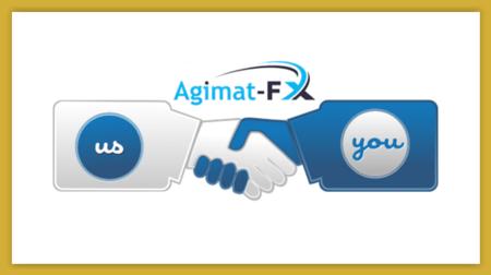 Agimat-FX